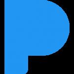 pandora-1.png
